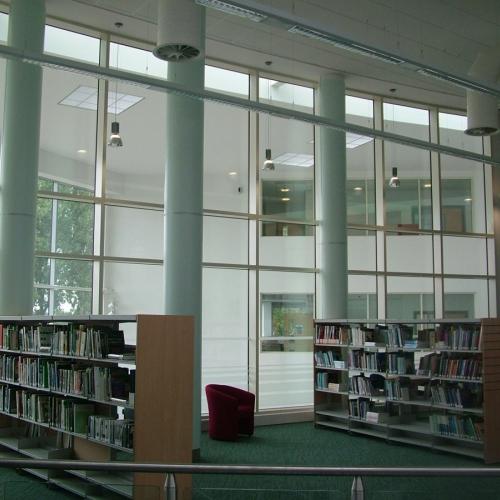 aylesbury-college-03