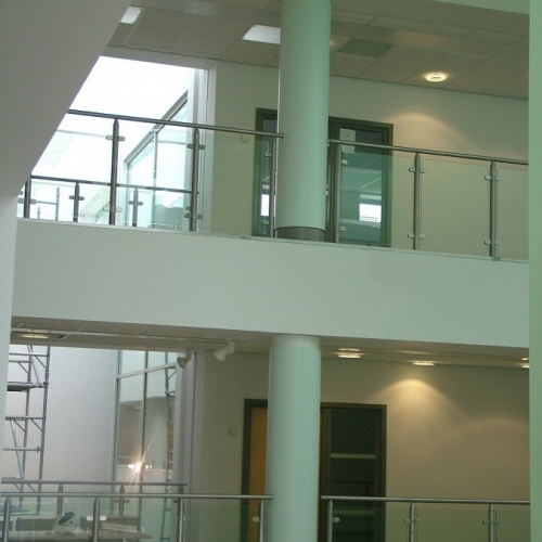 aylesbury-college-06