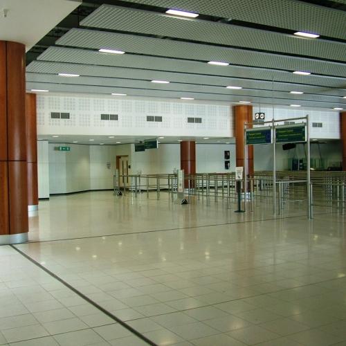 birmingham-airport-01