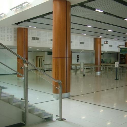 birmingham-airport-03