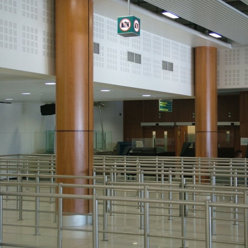 birmingham-airport-04