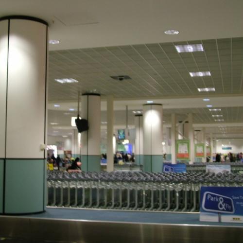 birmingham-airport-07