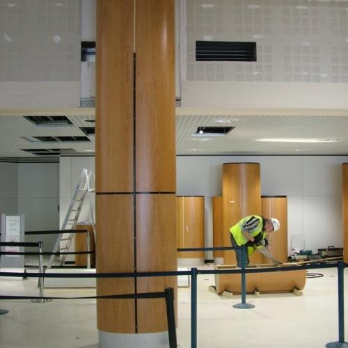 birmingham-airport-09