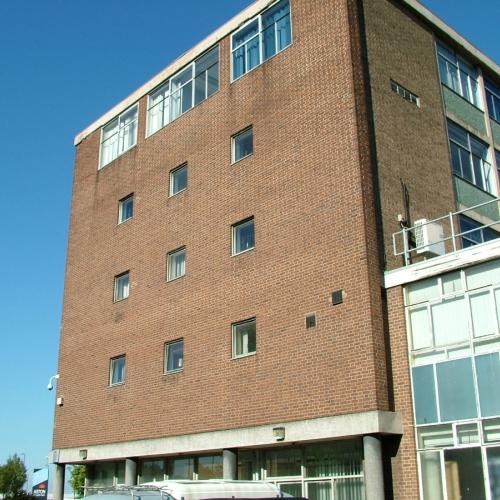 birmingham-university-gosta-green-birmingham-01