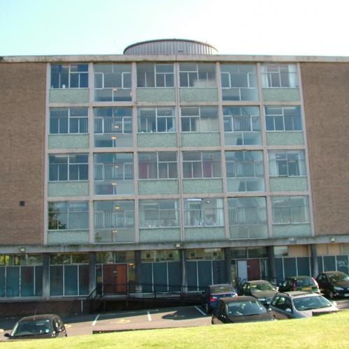 birmingham-university-gosta-green-birmingham-05
