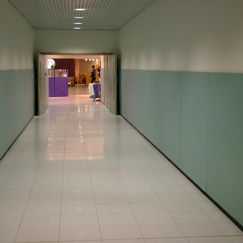 birmingham-airport-green-trespa-cladding-02