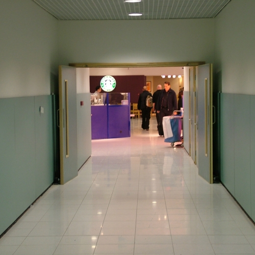 birmingham-airport-green-trespa-cladding-03