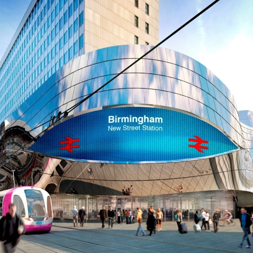 01-birmingham-new-street-station-mall