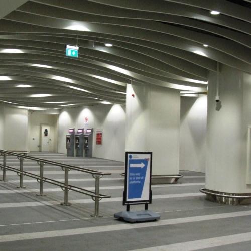 13-birmingham-new-street-station-mall