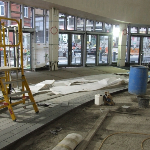 18-birmingham-new-street-station-mall