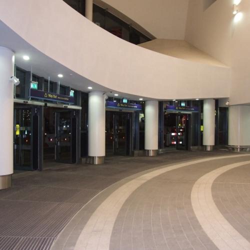 20-birmingham-new-street-station-mall