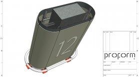 bespoke-column-casing_0