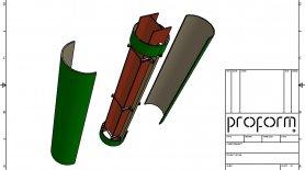 circular-laminate-casing