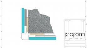 flat-panel-corner-profile