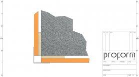 flat-panel-angle