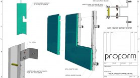 cassette-panel-detail-white-psl-sk-10e