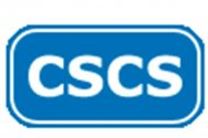 01-cscs-logo