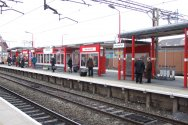 07-macclesfield-before