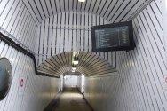 43-cricklewood-station