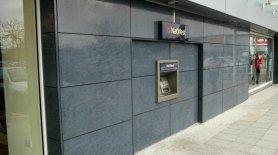 Exterior Wall Cladding - Aluminum, Composite, Metal & Rainscreen ...