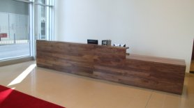 reception-counters-4