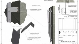 psl-sk-007-helping-hand-bracket-system