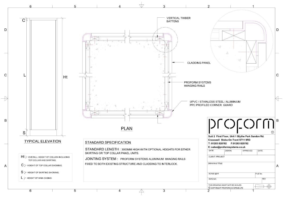 standard-details_rev-a-corner-guard-1