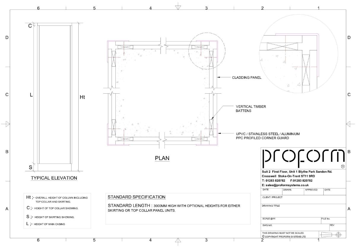 standard-details_rev-a-corner-guard-2