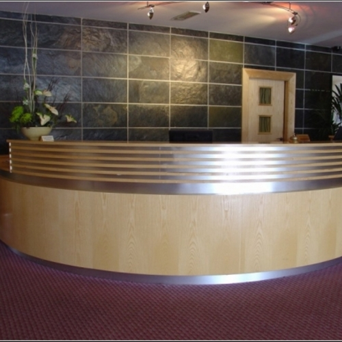 reception-counters-1