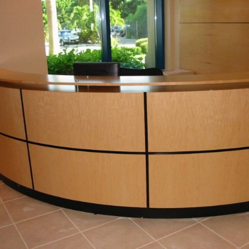 reception-counters-2