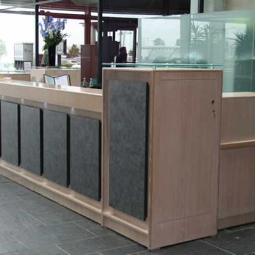 reception-counters-3