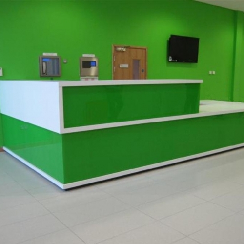 reception-counters-5