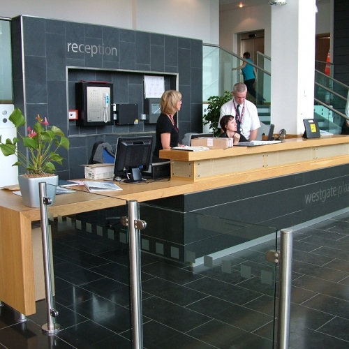 reception-counters-7