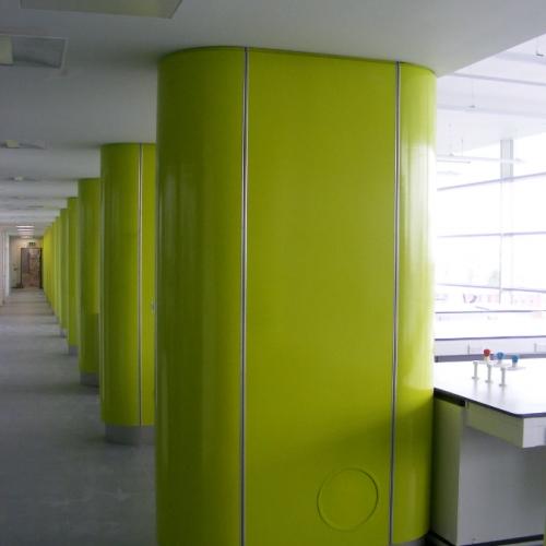 cranfield-university-02