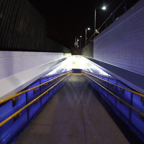 05-cricklewood-station-north-london-led-lighting