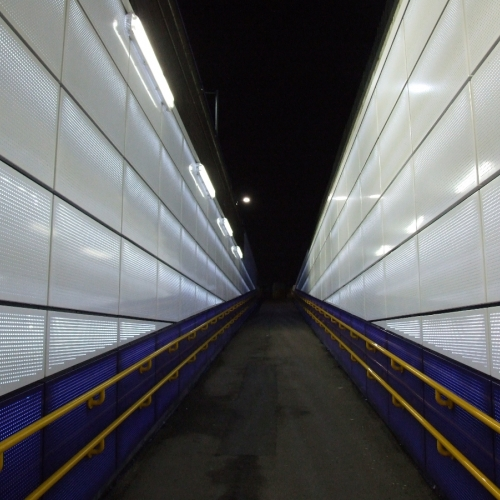 10-cricklewood-station-north-london-led-lighting