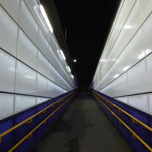 10-cricklewood-station-north-london-led-lighting