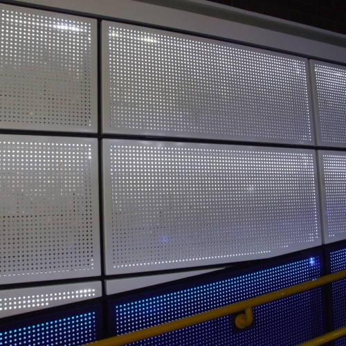 12-cricklewood-station-north-london-led-lighting