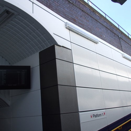 13-cricklewood-station-north-london-led-lighting