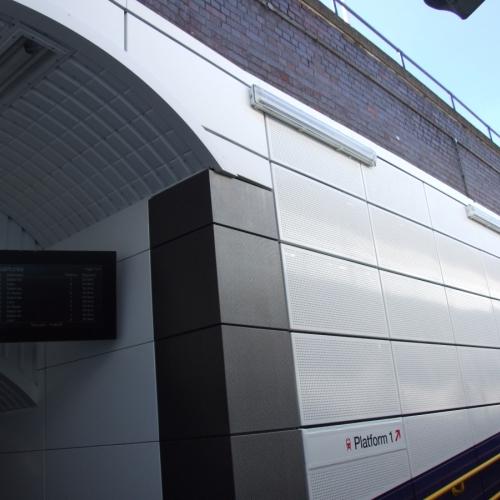 13-cricklewood-station-north-london-led-lighting