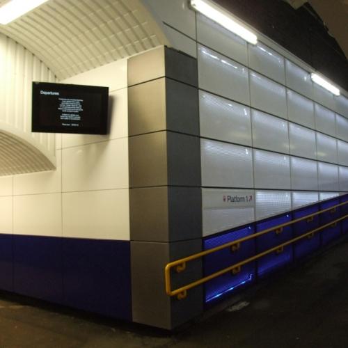 14-cricklewood-station-north-london-led-lighting