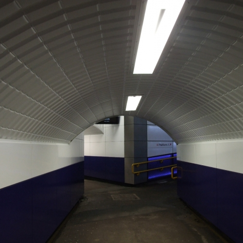 16-cricklewood-station-north-london-led-lighting