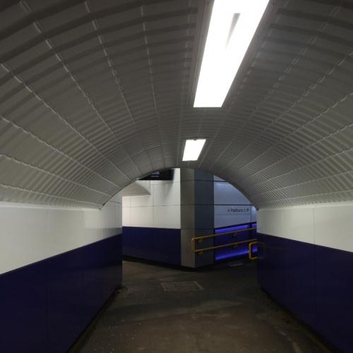 16-cricklewood-station-north-london-led-lighting