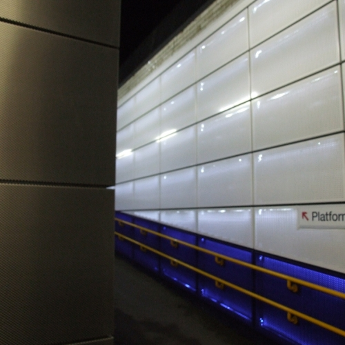 17-cricklewood-station-north-london-led-lighting