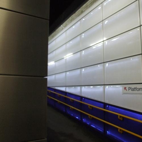 17-cricklewood-station-north-london-led-lighting