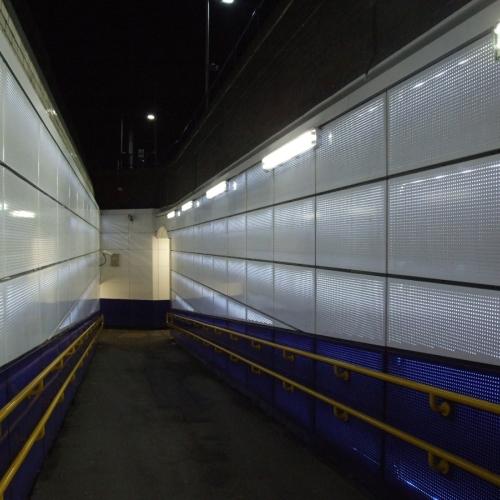 18-cricklewood-station-north-london-led-lighting