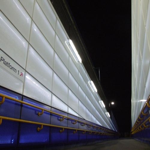19-cricklewood-station-north-london-led-lighting