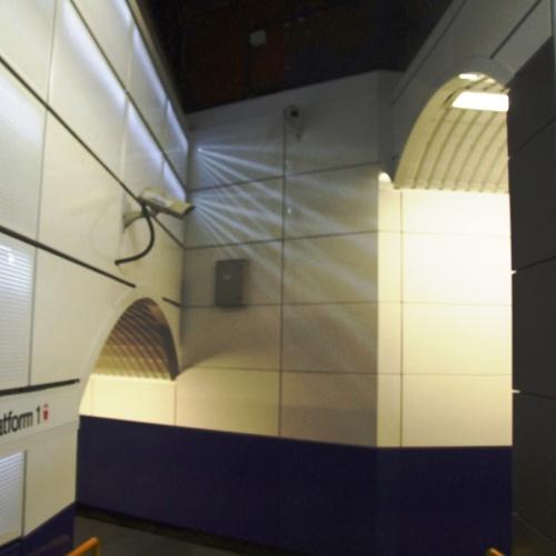 20-cricklewood-station-north-london-led-lighting