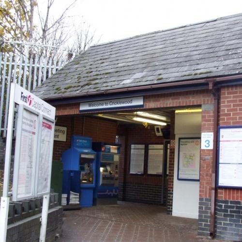 01-cricklewood-station-north-london