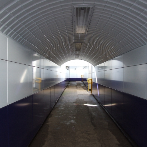 02-cricklewood-station-north-london